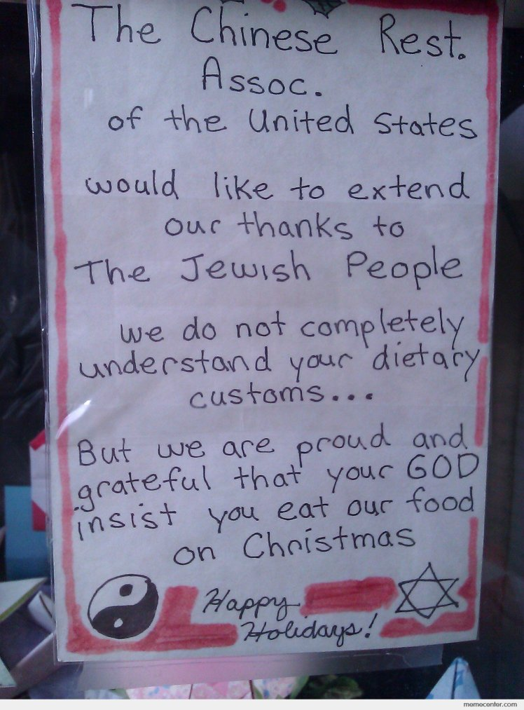 Jewish-god-insists_o_94075