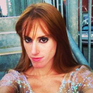 Rebeka Singer