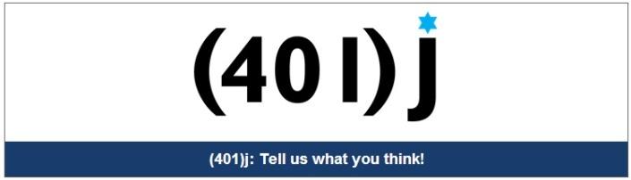 401j survey picture