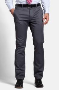Men's pants 1