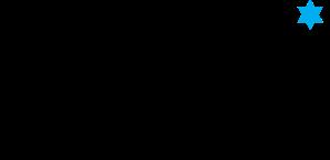 NextGen (401)j